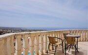 1 500 000 €, Элитная вилла класса люкс с панорамным видом на море в районе Пафоса, Продажа домов и коттеджей Пафос, Кипр, ID объекта - 502699216 - Фото 24