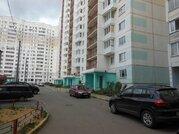 Продажа квартир ул. Центральная