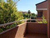 Продажа дома, Валенсия, Валенсия, Продажа домов и коттеджей Валенсия, Испания, ID объекта - 501931675 - Фото 6