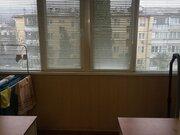Продажа квартиры, Ялта, Ул. Киевская - Фото 3