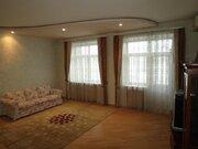 4-комн. квартира, Аренда квартир в Ставрополе, ID объекта - 320956498 - Фото 7