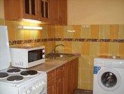 Квартира ул. Бисертская 6а, Аренда квартир в Екатеринбурге, ID объекта - 321285626 - Фото 2