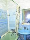 2-к.кв ул.Шибанкова д.61, Купить квартиру в Наро-Фоминске по недорогой цене, ID объекта - 319081012 - Фото 8