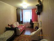 Продам 2-ю квартиру г.Красноармейск . ул. Морозова - Фото 3