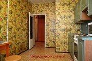 Продам недорогую и просторную однокомнатную квартиру в п.Шушары - Фото 2