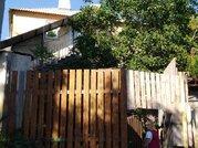 Продается 1-комнатная квартира в Балаклаве по ул.Кирова