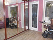 Продам 2х комнатную квартиру в идеальном состоянии