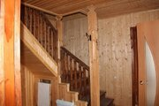 Продам дом 168 кв.м. в Наро-Фоминском районе, п. Александровка - Фото 2