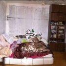 Продам 2-ком. квартиру в г. Зеленограде, корп. 1539, Продажа квартир в Зеленограде, ID объекта - 326383813 - Фото 11
