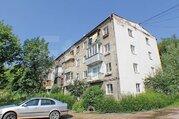 Продажа квартиры, Муром, Ул. Московская