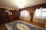Продается 2-к квартира (улучшенная) по адресу г. Липецк, ул. .