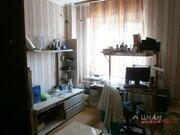 Продажа квартир ул. Гагарина, д.3А