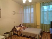 Продается 4-к Квартира ул. Невский проспект - Фото 1