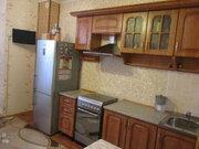1-ком.квартира в новом доме, микр.Южный 5, г.Александров, Владимирская - Фото 5