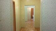 Купить квартиру в ивановских двориках - Фото 3