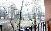 Продажа квартиры, Катринас дамбис, Купить квартиру Рига, Латвия по недорогой цене, ID объекта - 318663013 - Фото 12
