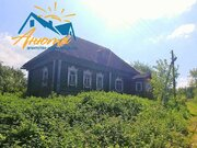 Продается усадьба на берегу реки в Жуковском районе Калужской области