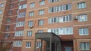 Продажа квартир ул. Муксинова