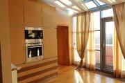 780 000 €, Продажа квартиры, Kuu iela, Купить квартиру Рига, Латвия по недорогой цене, ID объекта - 311843549 - Фото 5