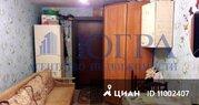 Продажа комнат в Нижневартовске