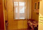 Продажа квартиры, Ярославль, Ул. Кавказская, Купить квартиру в Ярославле по недорогой цене, ID объекта - 321558445 - Фото 5
