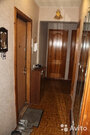 Продажа квартиры, Калуга, Ул. Болотникова - Фото 3