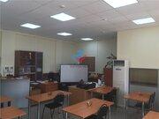 3 500 000 Руб., Продажа офиса 55 м2 на Центральном рынке, Продажа офисов в Уфе, ID объекта - 600584508 - Фото 7