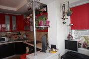 6 000 000 Руб., Продаётся 1-комнатная квартира по адресу Лухмановская 22, Купить квартиру в Москве по недорогой цене, ID объекта - 320891499 - Фото 28