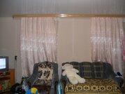 Продажа квартиры, Иковка, Кетовский район, Ул. Западная - Фото 1