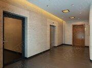 180 000 000 Руб., Продается квартира г.Москва, Льва Толстого, Купить квартиру в Москве по недорогой цене, ID объекта - 320733731 - Фото 6