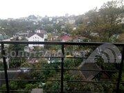 Продажа квартиры, Туапсе, Туапсинский район, розылюксембург улица - Фото 2