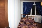 Продажа квартир в Чернецком