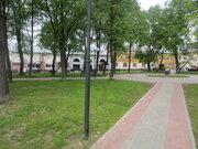 Продам нежилое помещение свободного назначения 73.8м2 в Серпухове