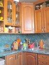 Квартира, Продажа квартир в Калининграде, ID объекта - 325405265 - Фото 4