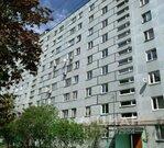 Комната Московская область, Лыткарино Песчаная ул, 4 (25.0 м)