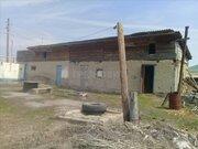 Продажа дома, Тальменка, Искитимский район, Ул. Комсомольская - Фото 4