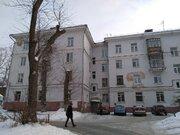 Уютная полногабаритная квартира - Фото 3