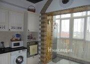 Продажа квартир в Су-Псехе