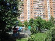 Продажа квартиры, Троицк, Октябрьский пр-кт. - Фото 2