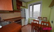 Продажа квартиры, Борисовский проезд