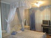 Аренда квартир в Ульяновской области