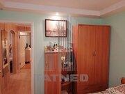Продажа: Квартира 3-ком. Габишева 29 - Фото 4