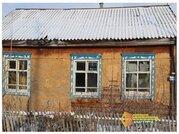 Продажа дома, Казанский район - Фото 2