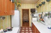 1 900 000 Руб., Квартира на лесозаводе 52 кв.м., Купить квартиру в Ялуторовске по недорогой цене, ID объекта - 322980628 - Фото 14