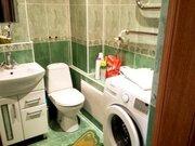 2 комнатная квартира в Тирасполе , заходи и живи., Купить квартиру в Тирасполе по недорогой цене, ID объекта - 320425387 - Фото 9