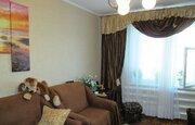Продажа квартиры, Белгород, Ватутина пр-кт. - Фото 5