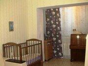 Продажа однокомнатной квартиры на улице Антонова, Купить квартиру в Самаре по недорогой цене, ID объекта - 320163002 - Фото 2