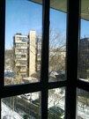 Продажа квартиры, Химки, Заречная улица - Фото 2
