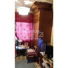 Двухкомнатная по ул. Разветчика Петрова, Купить квартиру в Переславле-Залесском по недорогой цене, ID объекта - 321688596 - Фото 5
