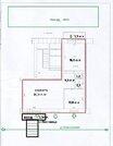 5 300 000 Руб., В центре Канска продается торгово-офисное помещение 73,5 кв/м, Продажа торговых помещений в Канске, ID объекта - 800486216 - Фото 5